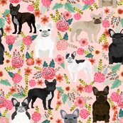 Rfrenchie_florals_pink_shop_thumb