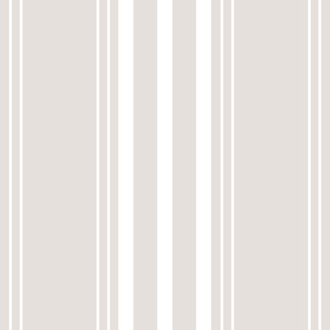 Rlars_stripe_belgian_linen_final_shop_preview