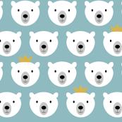 polar_bear_teal