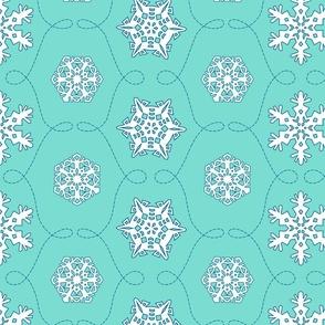 Spoon_Flower_GW_Snowflakes-01