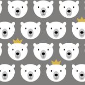 polar_bear_gray