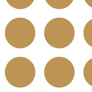 gold-dot