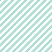 Raqua-diagonal-stripes_shop_thumb