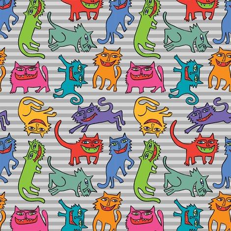 Rcats_crazy_6_rev_half_size_shop_preview