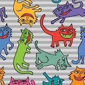 Rcats_crazy_6_rev_half_size_shop_thumb