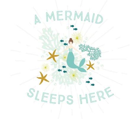 Ra-mermaid-sleeps-here-baby-blanket-brunette_shop_preview