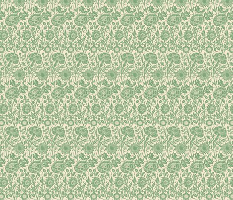 Pink_and_rose_cream_green-01-01_shop_preview