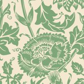 Pink_and_rose_cream_green-01-01_shop_thumb