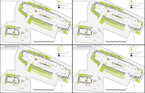 Rrrev2_hrisbru_iceland_excavation_shop_preview