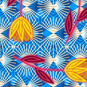 Fanlike_Lines_Tulip_no_gradient_8