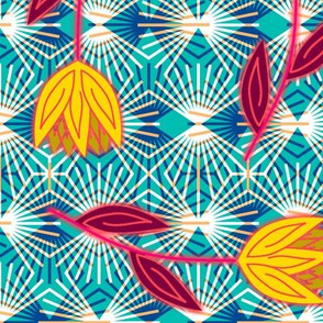 Fanlike_Lines_Tulip_no_gradient_12
