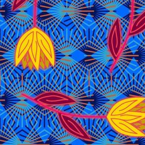 Fanlike_Lines_Tulip_no_gradient_15