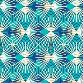 Fanlike_Lines_no_gradient_2