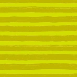 Bristle Stripes