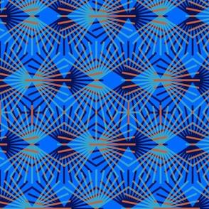 Fanlike_Lines_no_gradient_6