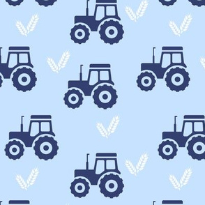 tractor_wheat_light_blue