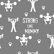 Rrstrong_like_mummy__shop_thumb