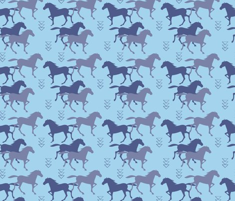 Rwild_horses_light_blue22_shop_preview