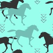 Wild_Horses-01