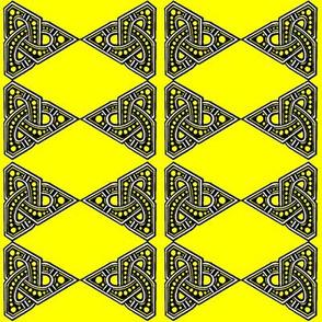 EEK Yellow runner