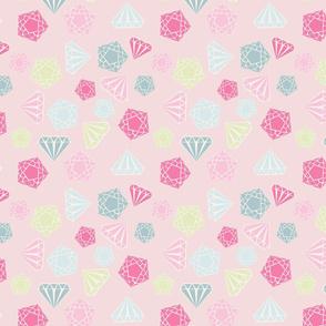 diamant_fond_pink_M