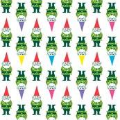 Rrsausalito_gnomes_2_shop_thumb