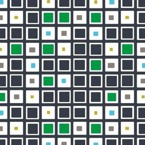 mid century squares 2