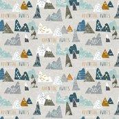 Rmaxs_mountains_-_colour_shop_thumb