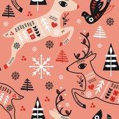 Holidayfolk_shop_thumb