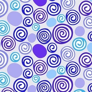 SCROLL_GIFTWRAP_2BB_SF_150BLUEX