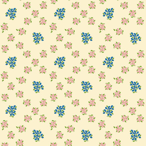 Pink_and_blue_flowers_6_inch_repeat
