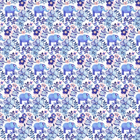 Rrlittle_blue_watercolor_elephant_base_for_small_version_shop_preview
