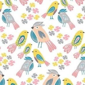 BIRDS_GATHERING_2_MASTER_GREY2-01_SF_150
