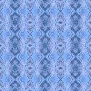 Erosion (Blue Violet)