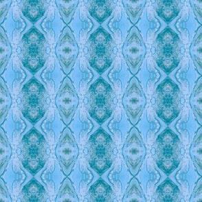 Erosion (Blue)