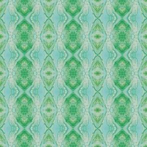 Erosion (Green)