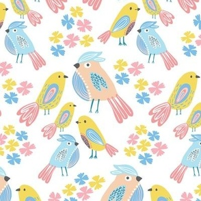 BIRDS_GATHERING_2_MASTER-01_SFX