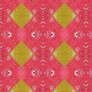 Paint Drip 6, v1