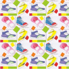 Shoe_Wrap