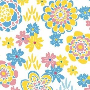 FLOWER_GARDEN_2_PINK-SFX