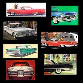 1959_Cars