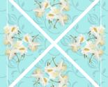 Daffodilxxx2_thumb