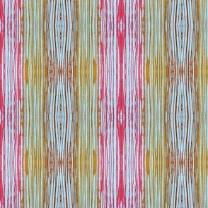 Paint Drip 1, v1