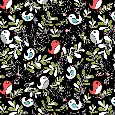 Rmistletoe_merriment_1a_black_flat_500__shop_preview