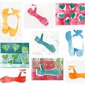 Ballet_quilt_shop_thumb