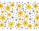 Yellowpinwheels__stars_thumb