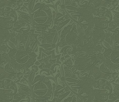 Embossed_paisley_g_shop_preview