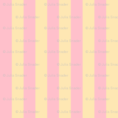 Rrswims_like_a_fish_striped_fabric_preview