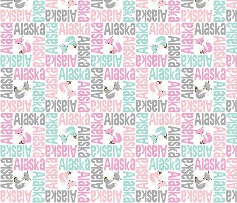 Alaska-4way-4col-foxes-pastels_shop_preview