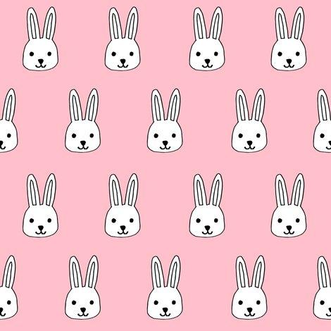 Rmagic_rabbits_pink_shop_preview